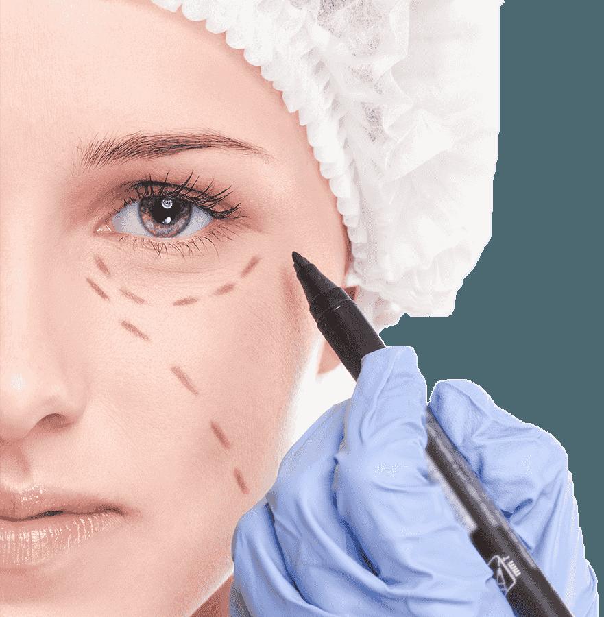 Medicina estetica catania